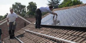 solar-power-res